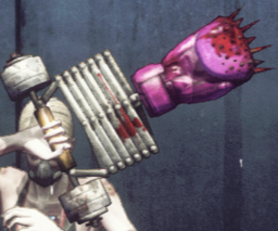 Boxing Glove T3.png