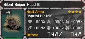 Silent Sniper Head E 4.png