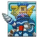 Decal-Superalloy P.png
