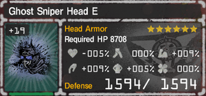 Ghost Sniper Head E Uncapped 19.png