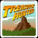 Decal-Treasure Hunter.png