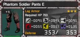 Phantom Soldier Pants E 4.png