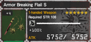 Armor Breaking Flail S 4.png