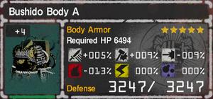 Bushido Body A 4.png