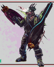 Pale Wing Main Reveal.png