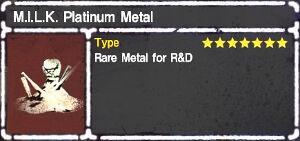 M.I.L.K. Platinum Metal.jpg