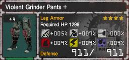 Violent Grinder Pants Plus 4.png