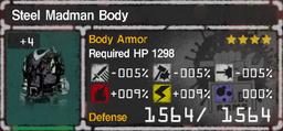 Steel Madman Body 4.png