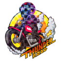 Thunder Road.png