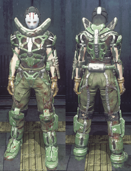 Exo-armor Set 2 F.png
