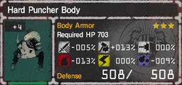 Hard Puncher Body 4.png