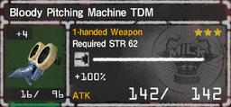 Bloody Pitching Machine TDM 4.png