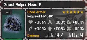 Ghost Sniper Head E 4.png
