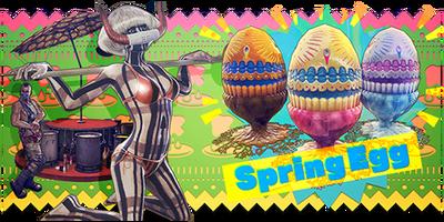SpringEggScramble.png