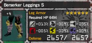 Berserker Leggings S 4.png