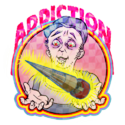 Drill Addict.png