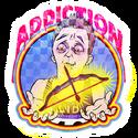 Archery Addict.png
