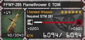 FFWF-285 Flamethrower E TDM Uncapped 19.png