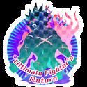 Ultimate Fighter's Return.png