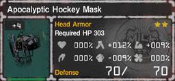 Apocalyptic Hockey Mask 4.png