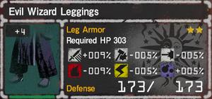 Evil Wizard Leggings 4.png