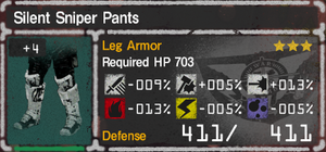 Silent Sniper Pants 4.png