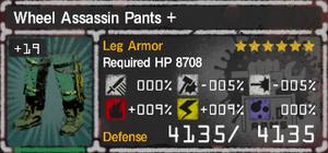 Wheel Assassin Pants Plus Uncapped 19.png