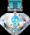 TDM Diamond.png