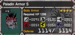 Paladin Armor S 4.png