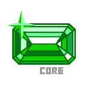 Decal-Emerald.png