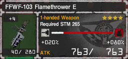 FFWF-103 Flamethrower E 4.png