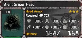 Silent Sniper Head 4.png