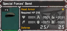 Special Forces' Beret 4.png