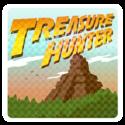 Decal-Treasure Hunter P.png