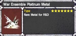 War Ensemble Platinum Metal.jpg