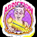 Fire Baton Addict.png