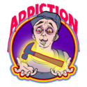 Hammer Addict.png