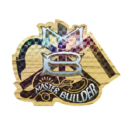 Decal-Master Builder P.png