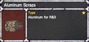Aluminum Scraps.jpg
