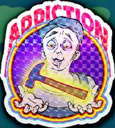 Hammer Addict2fix.png