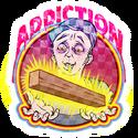 Timber Addict.png
