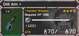 Drill Arm Plus 4.png