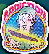 Machete Addict2.png