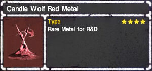 Candle Wolf Red Metal.jpg