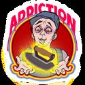 Iron Addict.png