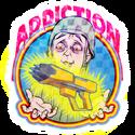 Stun Gun Addict.png
