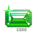 Decal-Emerald P.png