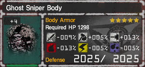Ghost Sniper Body 4.png