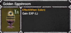 Golden Eggshroom.png