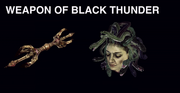 BlackTHUNDERweapons.png